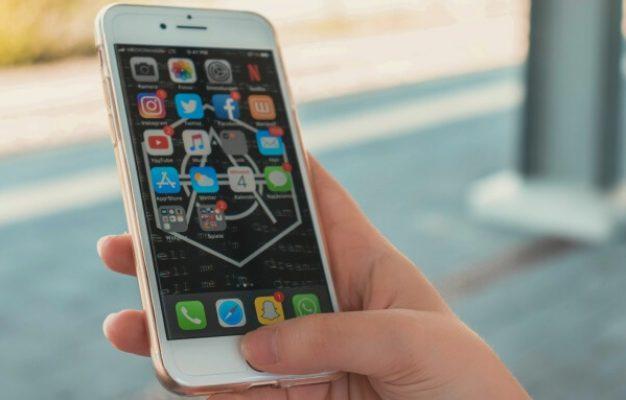 Aplicativos de Fotos Baixar Melhores Apps de Fotos para Android e iOs iPhone Download