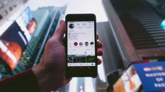 Instagram - Como Aumentar o Número de Seguidores e Outras Dicas