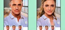 app que muda o genero da pessoa transforma foto em homem ou mulher faceapp baixar gratis