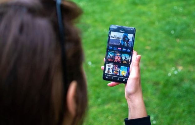 App para Assistir Series e Filmes Gratis - Android, PC e iPhone
