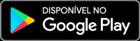 baixar app android google play gratis